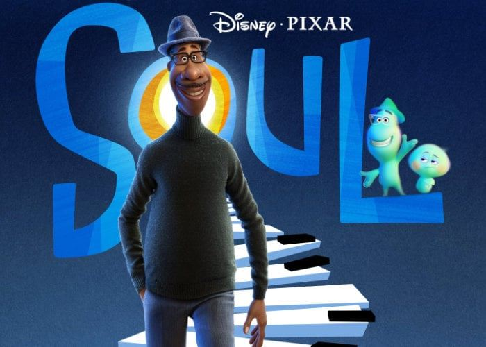 Disney-Pixar-movie-Soul