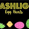 flashlight easter egg hunt 2017